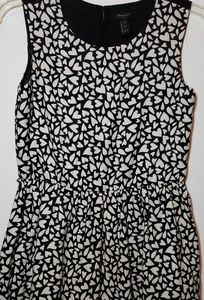 Forever 21 girls party dress